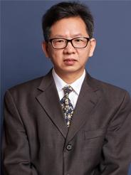 郑浩军律师