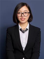 金雅萍律师