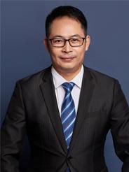 文松卉律师