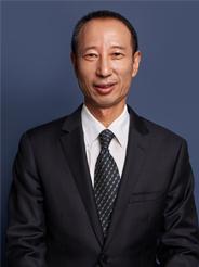 蔡世雄律师