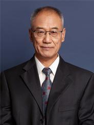 杨振民律师