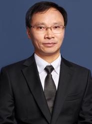 徐庆华律师