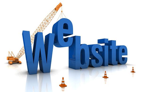 建网站公司的特色是什么?